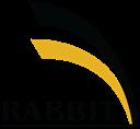 Servis računara Rabbit